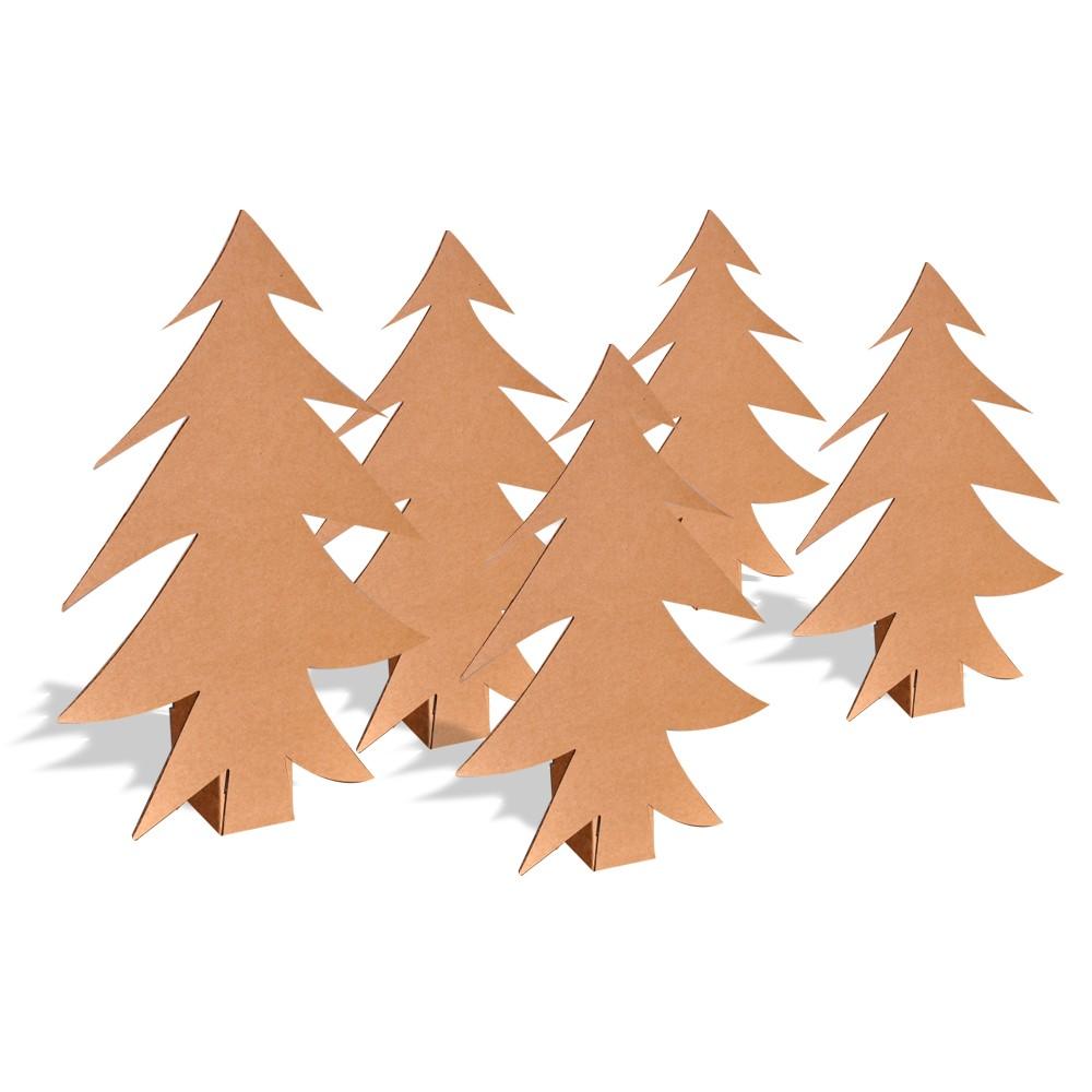 Miniatures de Noël