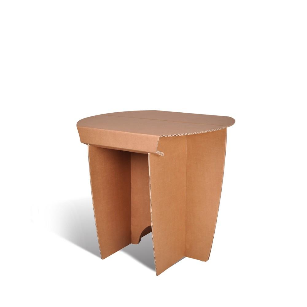 Table Ronde ALTO - diam78 cm