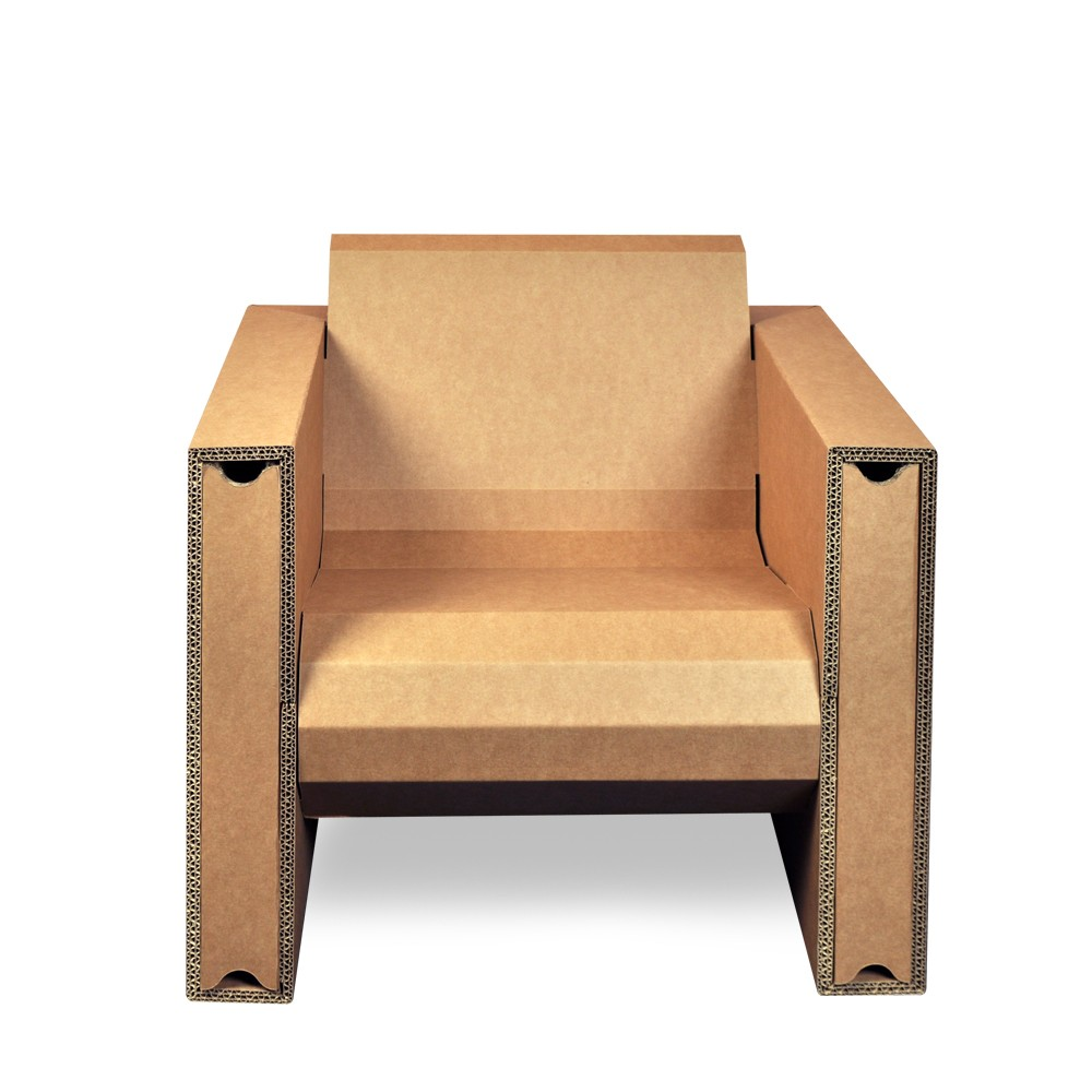 Fauteuil cozus