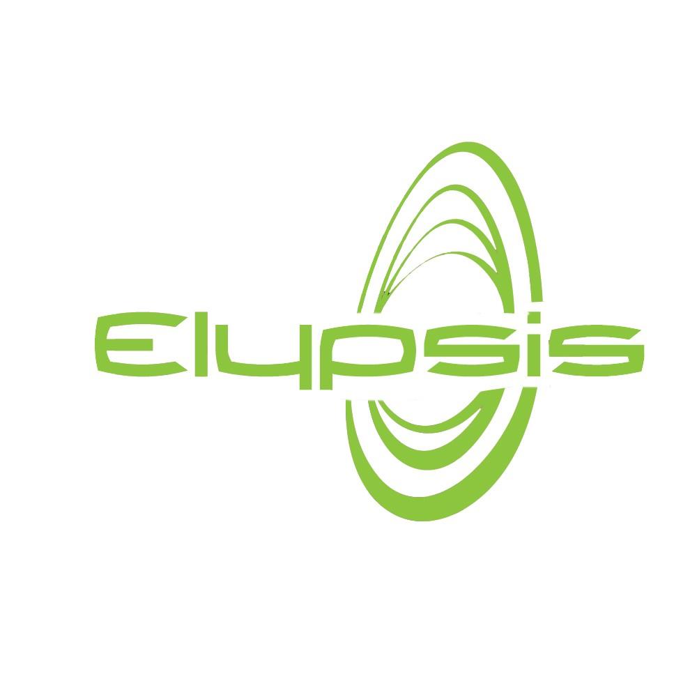 Elypsis