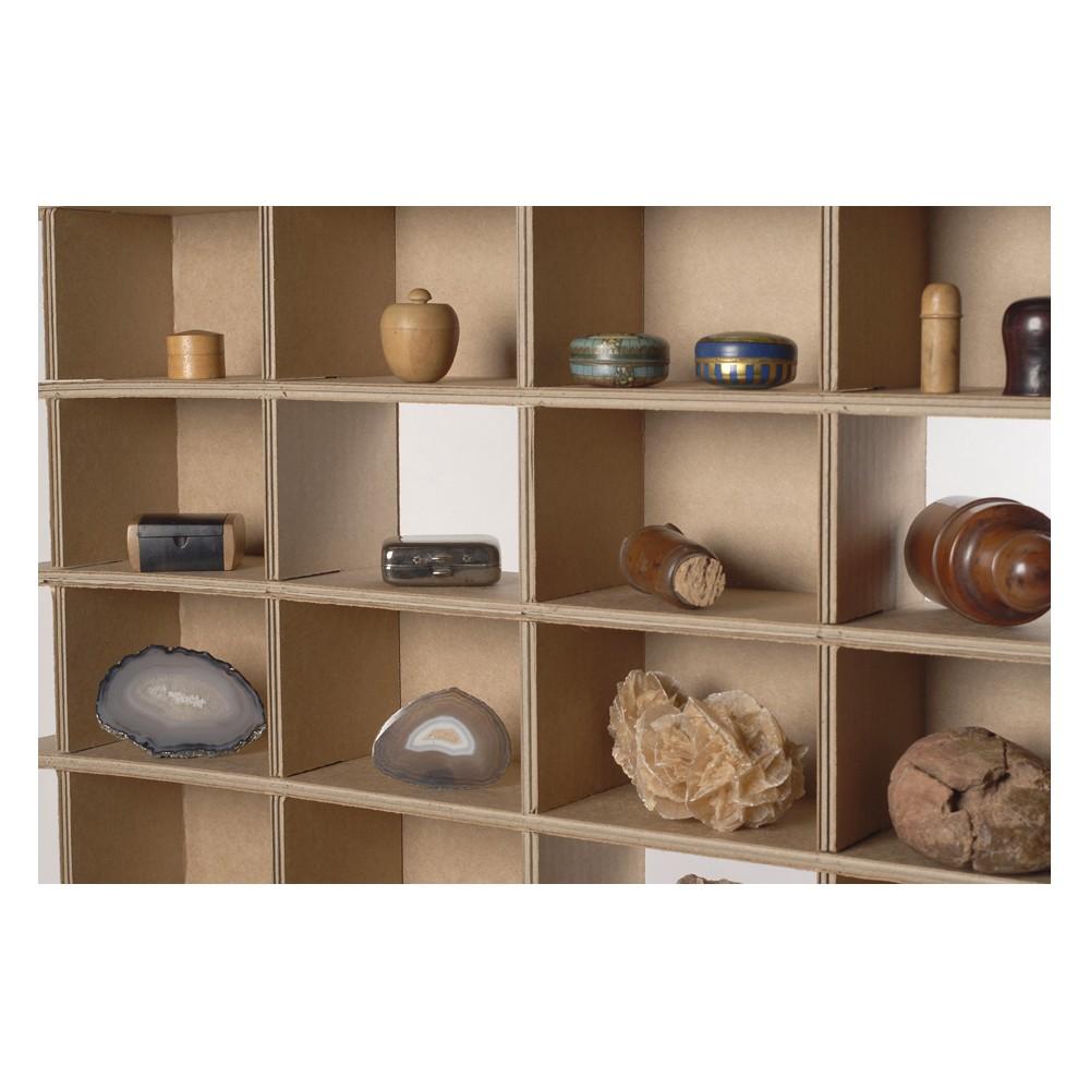 Maison collection