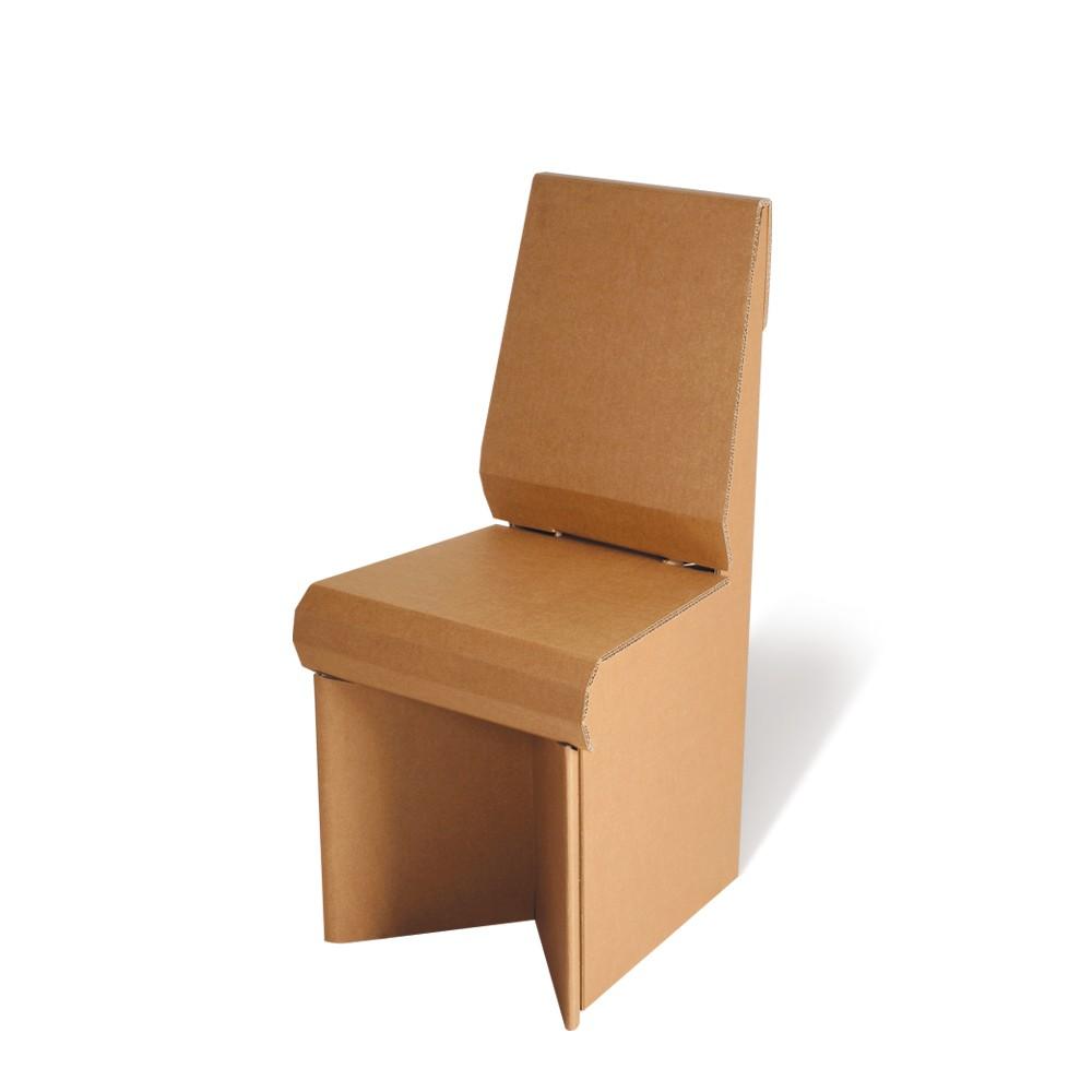 Chaise IXI