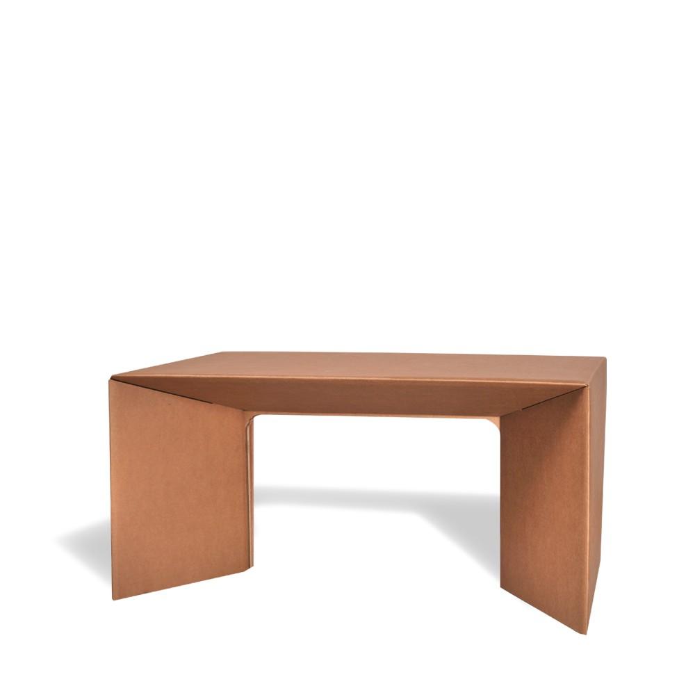 Table basse Atria