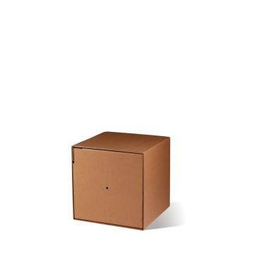 Cube ALTO