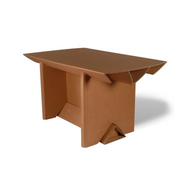 Table Ixi 150x78x75